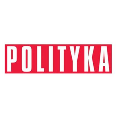 Logo polityka