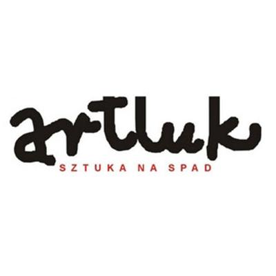 Logo artluuk