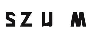 Logo Magazyn Szum
