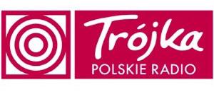 Logo Polskie Radio