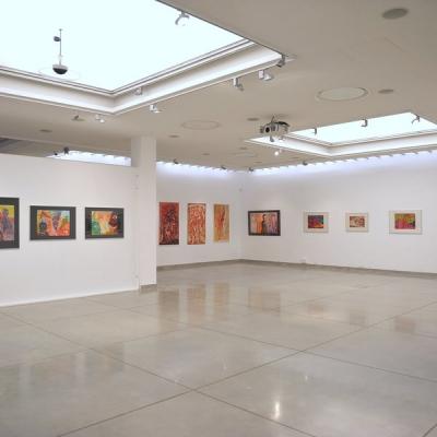 Konkurs ofert sprzedaży dzieł sztuki