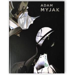 Adam Myjak