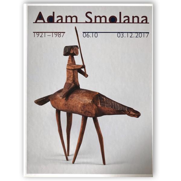 Adam Smolana