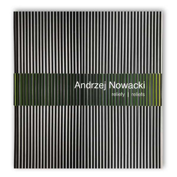 Andrzej Nowacki