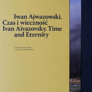 Iwan Ajwazowski