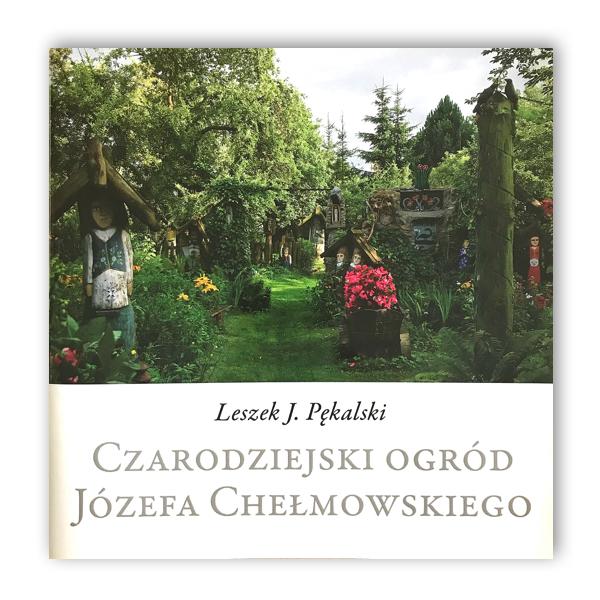 Leszek J Pekalski