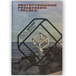 Prototypowanie przestrzeni i relacji