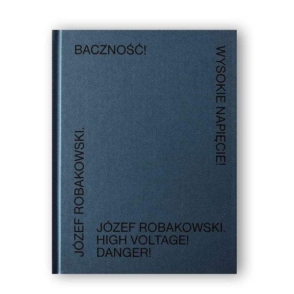 Robakowski