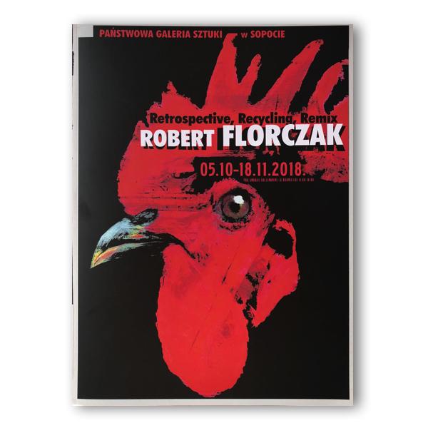 Robert Florczak