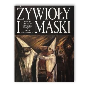 Żywioły i maski