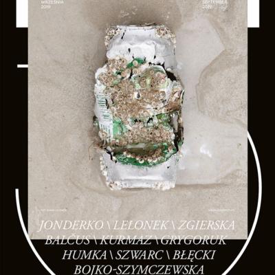"""5. Festiwal Fotografii """"W Ramach Sopotu"""""""