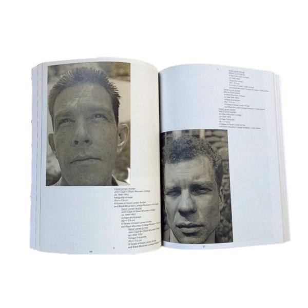katalog wystawy BMC pop art w PGS Sopot